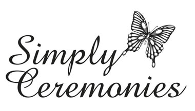 Simply ceremonies UK